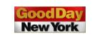 logo_goodday