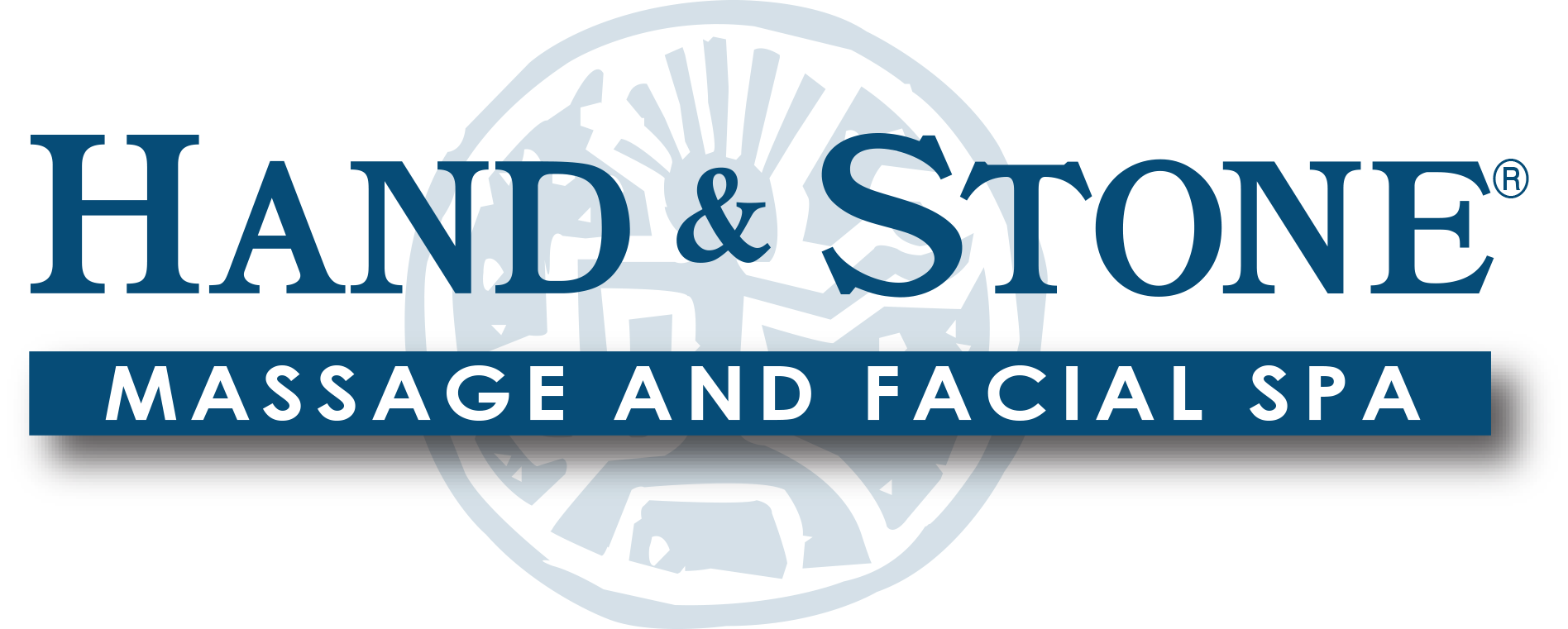 hand-and-stone-logo