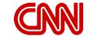 logo_cnn