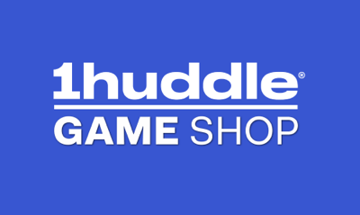game-shop