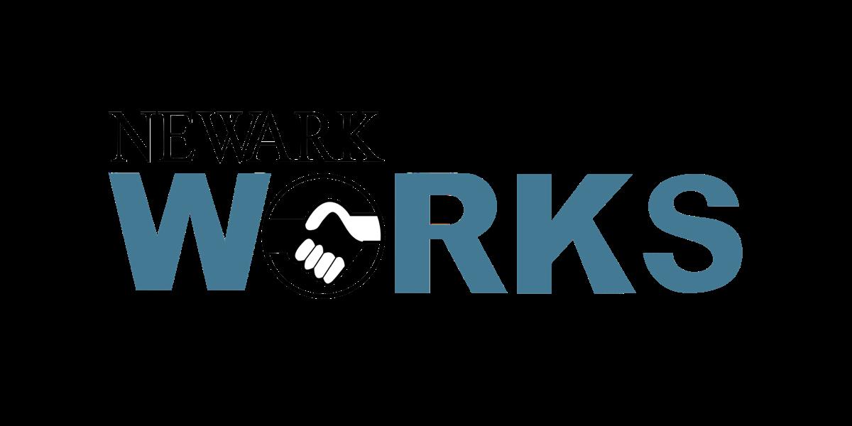newark-works
