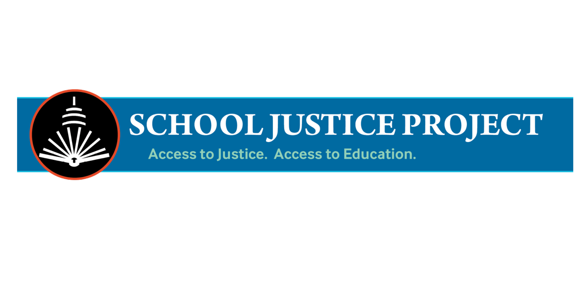school-justice-project