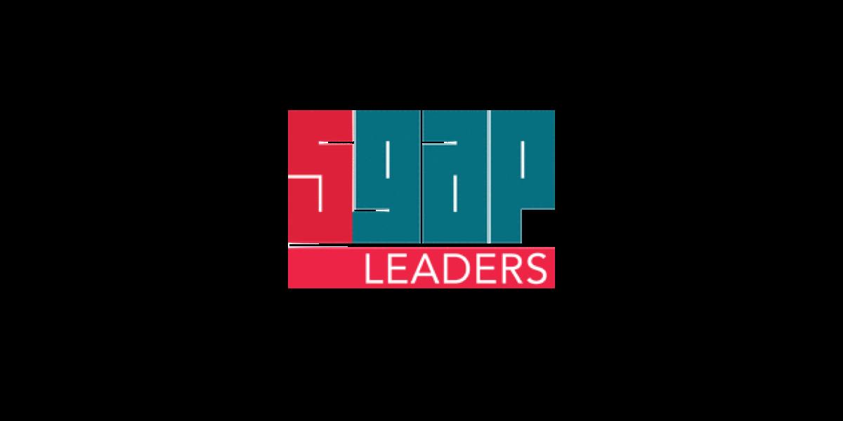 sgap-leaders