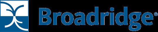 broadridge-slider2