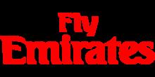 Emirates-Symbol-1.png
