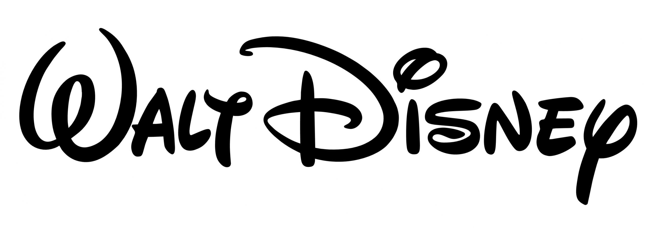Font-Walt-Disney-logo-scaled.jpg