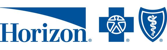 Horizon-BCBS-Logo.png