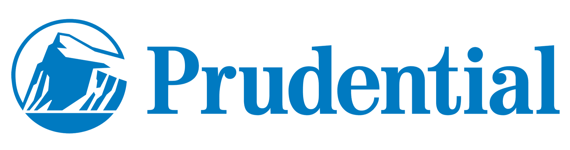 Prudential-Financial-Logo-2.png