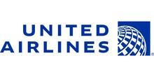 United-logo-1.jpg