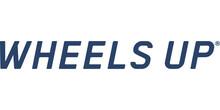 Wheels_Up_Logo-1.jpg