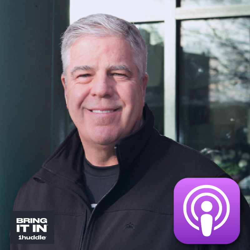 Director at Covenant House New Jersey Discusses Generational Poverty and More