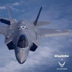 Air Force 1 blog 1