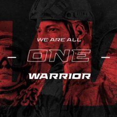 Warrior West 2